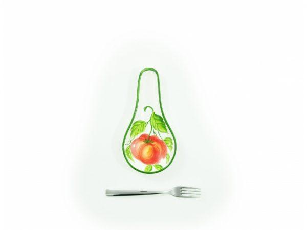 poggiamestoli-liscio-pomodoro-1