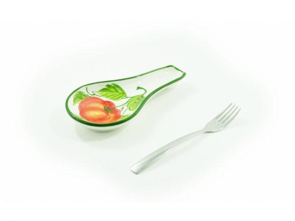 poggiamestoli-liscio-pomodoro-2