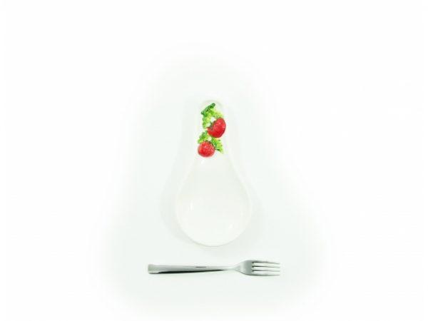 poggiamestoli-pomodoro-rilievo-1