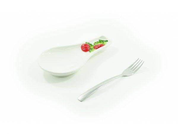 poggiamestoli-pomodoro-rilievo-2