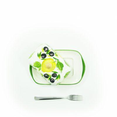 portaburro-liscio-limolive-1