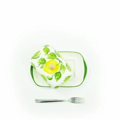 portaburro-liscio-limoni-1