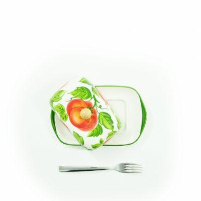 portaburro-liscio-pomodoro-1