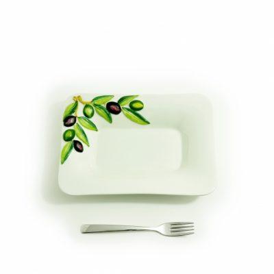 portacaramelle-olive-1
