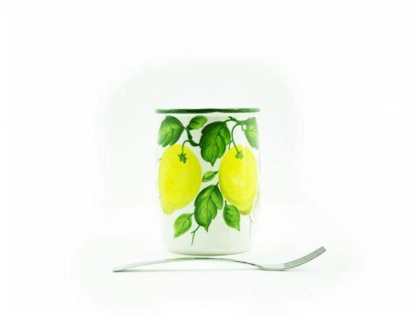 portagrissini-limoni-1