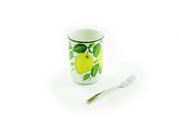 portagrissini-limoni-2