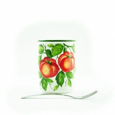 portagrissini-pomodoro-1