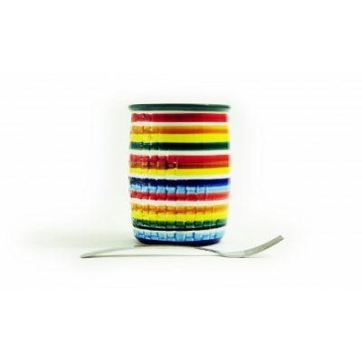 portagrissini-rainbow-1