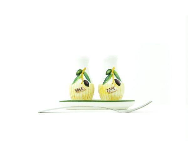 sale-pepe-olive-1