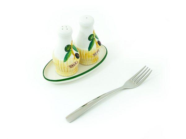 sale-pepe-olive-2