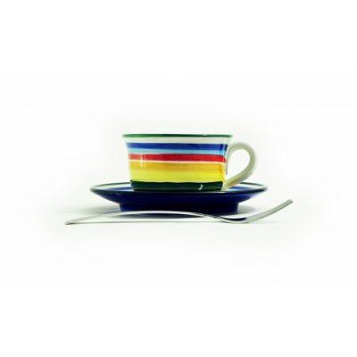 tazza-classica-grande-rainbow-1