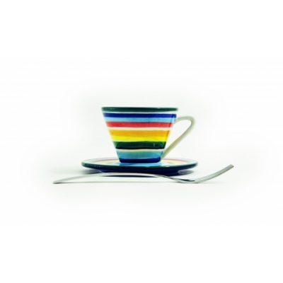tazza-da-tè-cono-liscia-rainbow-1