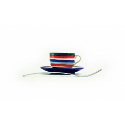 tazzina-da-caffè-classica-rainbow-1