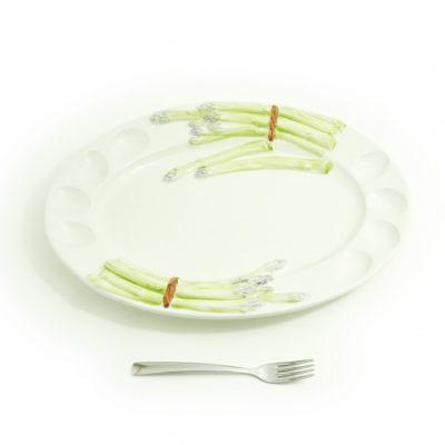 vassoio-ovale-grande-asparagi-1