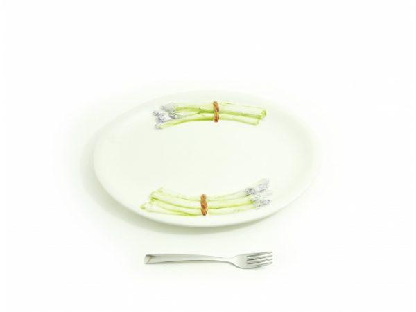 vassoio-ovale-medio-asparagi-1