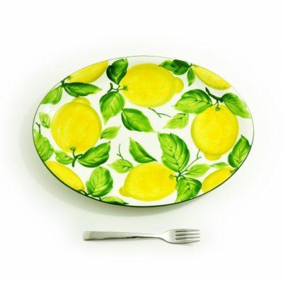 vassoio-ovale-medio-liscio-limoni-1