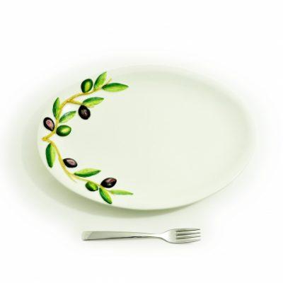 vassoio-ovale-medio-olive-1