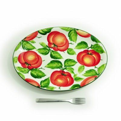 vassoio-ovale-medio-pomodoro-1