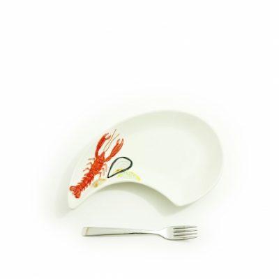 virgola-aragosta-1