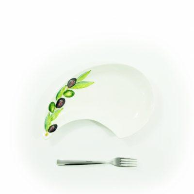 virgola-olive-rilievo-1