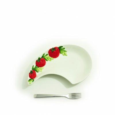 virgola-pomodoro-1