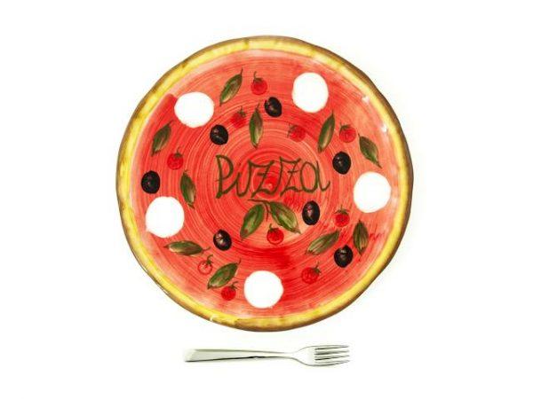 piatto-pizza-1