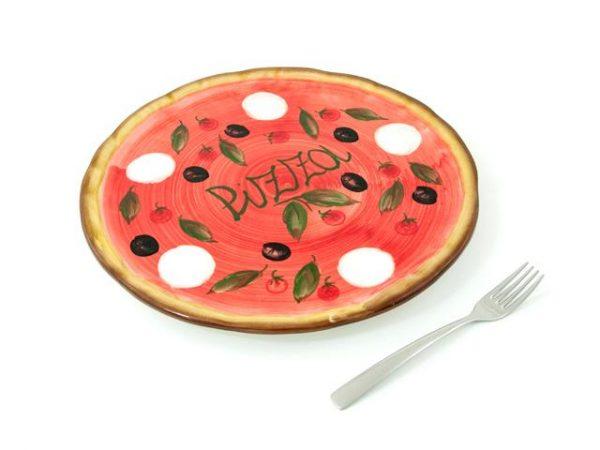 piatto-pizza-2